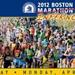 boston marathon inferno