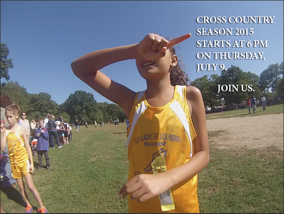 cross-country-invitation-2015
